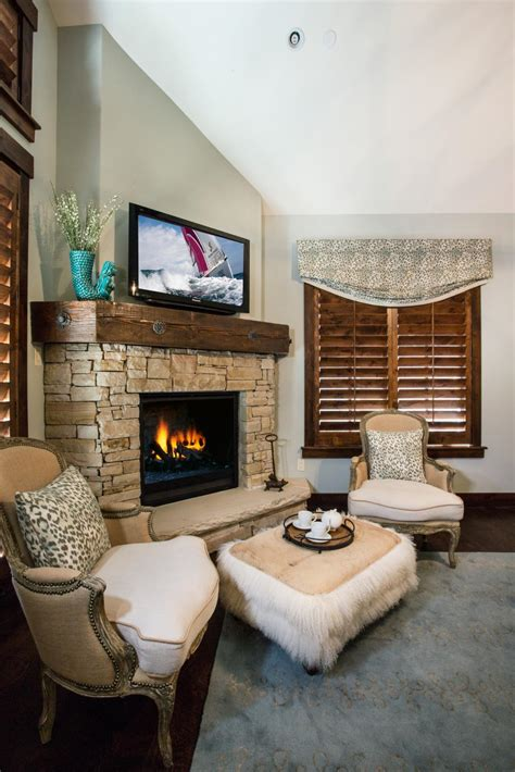 bedroom fireplace design ideas 20 bedroom fireplace designs hgtv