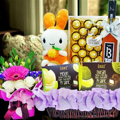 send flowers and gifts to singapore using local flower easter day flowers delivery