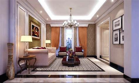 contoh desain interior ruang tamu rumah minimalis contoh desain interior ruang tamu minimalis elegan yang