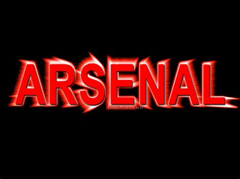 arsenal photography arsenal images arsenal hd wallpaper and background photos