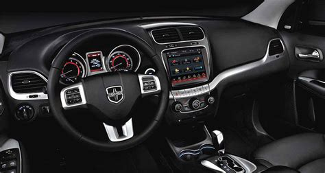 2015 Dodge Journey Interior by Used 2015 Dodge Journey For Sale Near Bronx Ny