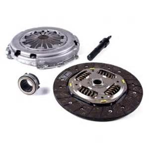 2011 mini cooper replacement transmission parts at carid