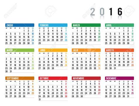 printable calendar template july 2015 printable for free