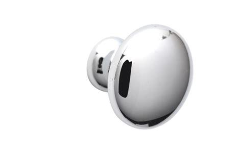 pomelli appendiabiti design pomello 224 pomoli di design mital