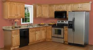 cathedral honey 24x84 wall pantry modern pantry explore st louis kitchen cabinets design remodeling