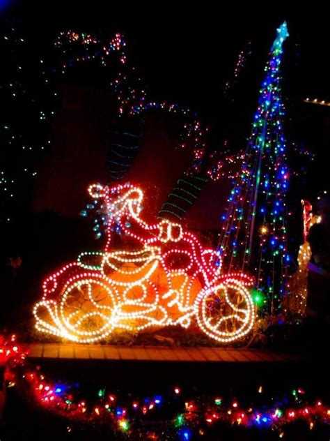 harley davidson motorcycle christmas lights 492 best motorcycle memes images on motorcycle quotes biker quotes and motorcycle