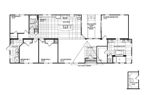 southern energy homes floor plans southern energy homes floor plans