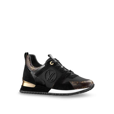 louis vuitton sneakers for run away sneaker shoes louis vuitton