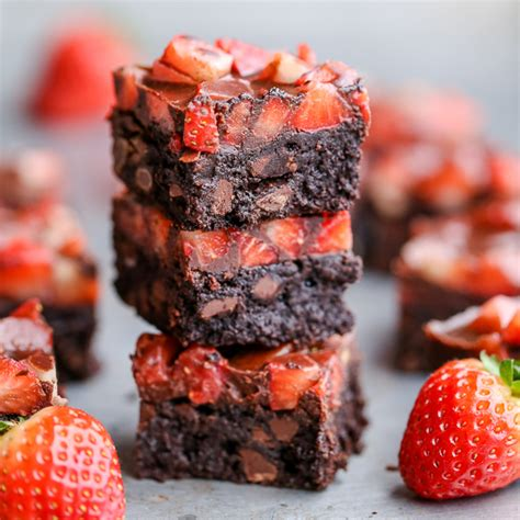Dessert Chocolate Dipped Strawberries by 11 Chocolate Strawberry Recipes For S Day