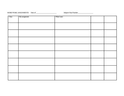 log sheet template images