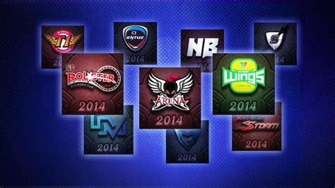 new year summoner icons celebrate ogn and esports with summoner icons league of