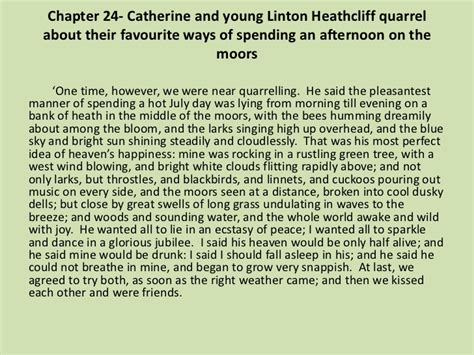 wuthering heights book report wuthering heights summary book report gcisdk12 web fc2
