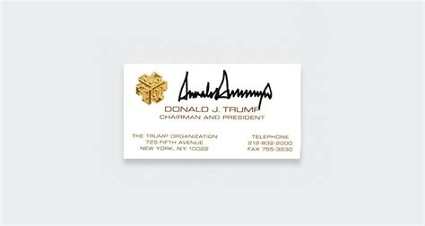 2 person business card template business cards of 10 international pictures