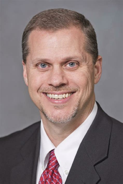 Arkansas Circuit Court Records Womack Vie For Seat On High Court Nwadg