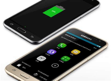 Update Harga Terbaru Samsung J3 Pro samsung galaxy j3 price bangladesh