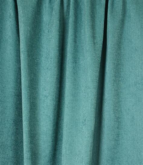 boat curtain fabric zephyr fabric marine just fabrics