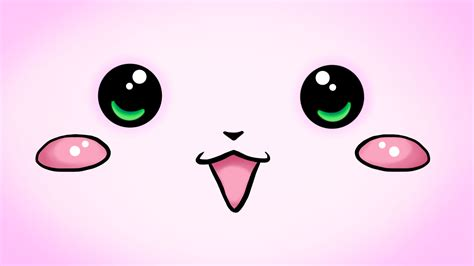Imagenes Kawaii Wallpaper | mi rinconsito kawaii