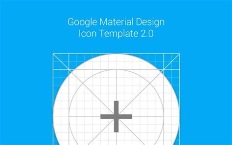 material design icon volume 70 material design resources for android developers