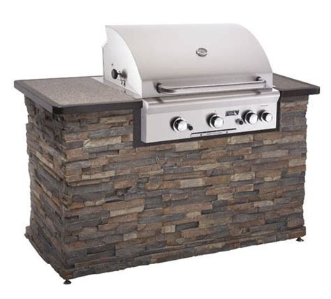 Outdoor Kitchen Grill Insert by Outdoor Kitchen Grill Insert Outdoor Furniture Design