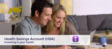 Mba Hsa health savings account mba administrators