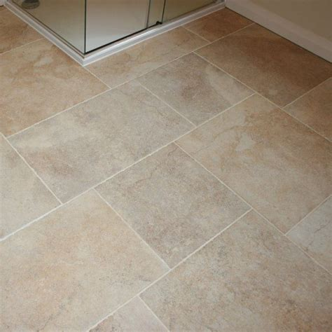 flagstone ceramic tile porcelain floor tile ideas for the house pinterest floors ps and