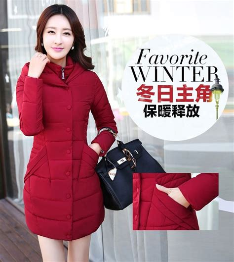 Baju Tidur Wanita Import Kode M14b Size Xl padded jacket kode jyb331703 zahira boutique olshop pretty stylish confident