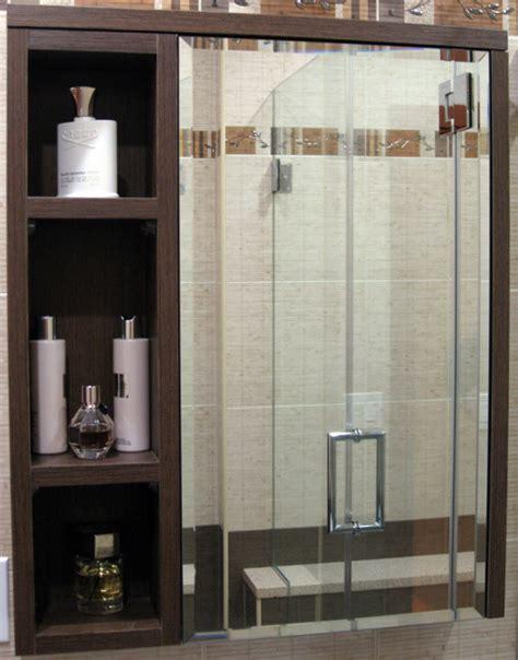Bathroom Cabinets Mirrors Bathroom Cabinet Mirrors Project Glass Mirror
