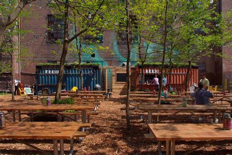 Landscape Architecture Firms Philadelphia Landscape Architecture Philadelphia 28 Images