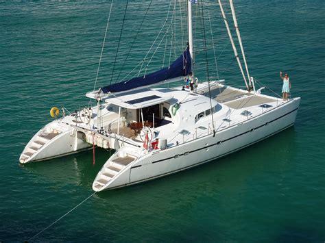 catamaran boat price list catamaran for sale catamaran for sale canada