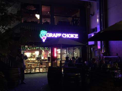 The Top 10 Things To Do Near Beach House Bar And Grill House Bar And Grill Kirkland
