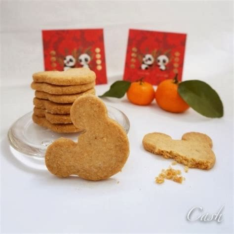 peanut butter cookies for new year peanut butter cookie for new year palace