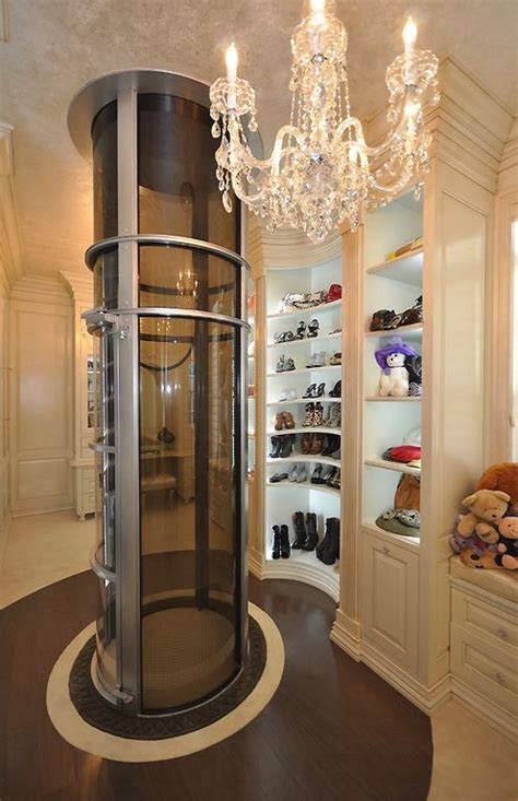 dressing room stories best 25 2 story closet ideas on closet scream and closets