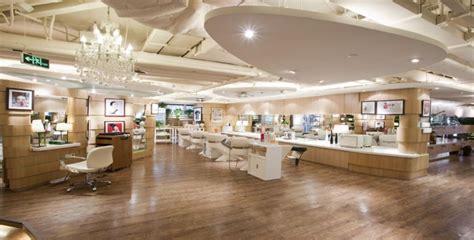salones de belleza de lujo madaish los 10 mejores salones de belleza mundo