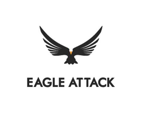 free eagle logo design eagle logo design free