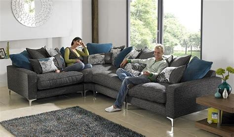 couch cushion ideas 7 modern l shaped sofa designs for your living room