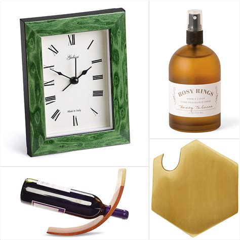 good housewarming gifts best housewarming gifts popsugar home
