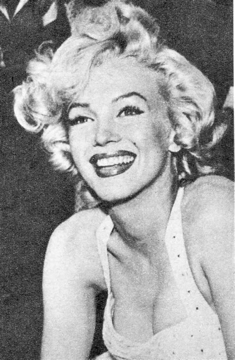 marilyn monroe dob 106 best images about grauman s chinese theatre 1953 on