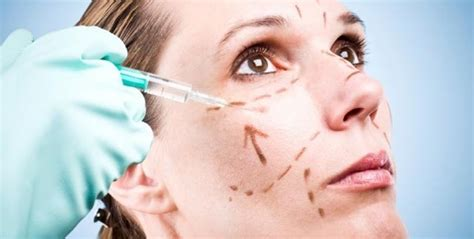 cosmetic surgery plastic surgery procedures and costs fox business