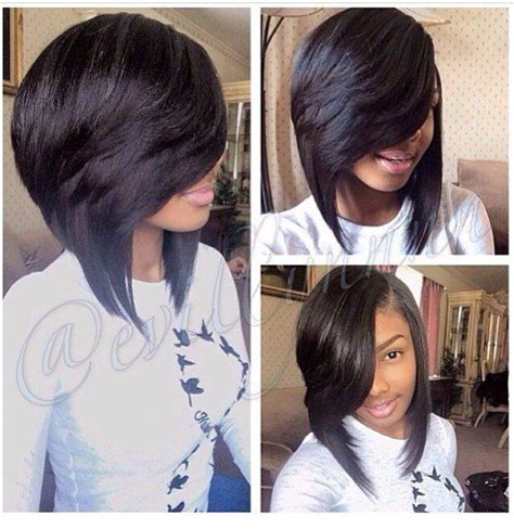 sew in bob marley hair in ta 8 best yaki straight crochet braids images on pinterest