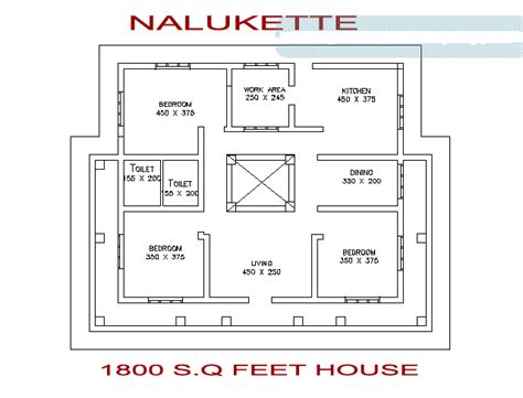 square feet  bedroom nalukettu kerala home design  plan home pictures easy tips