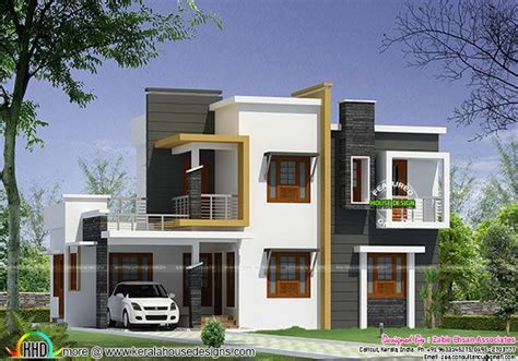 1300 sq ft to meters 1300 square feet to meters best free home design