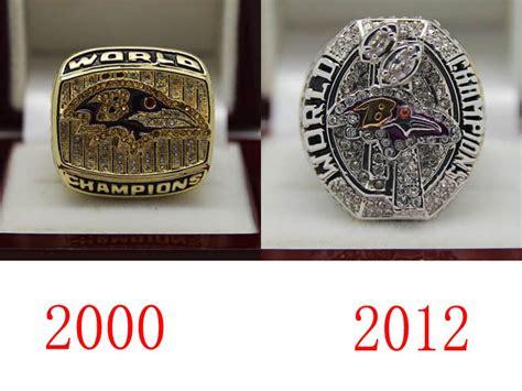 replica white desmond clark 88 jersey purchase program p 1084 2012 nfl bowl xlvii baltimore ravens chionship ring