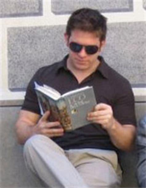 james madison biography in spanish james madison university lecturer spanish