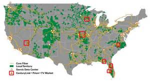 at t coverage map arizona stop the cap centurylink ceo thinks at t has a tough road