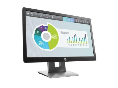Monitor Led Hp N240 Ips 24 lcd hp z24s j2w50a4 23 8 inch uhd 4k 3840 x 2160 ips