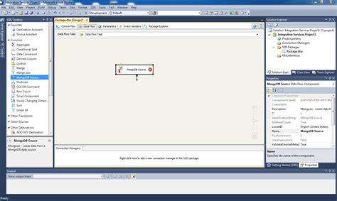 mongodb tutorial github mongodb c driver visual studio