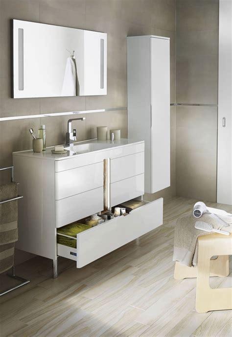 Charmant Lapeyre Salle De Bain Meuble #3: salle-de-bains-lapeyre-toi-moi-blanc_4692428.jpg