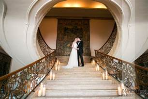 Country Wedding Centerpieces Jasna Polana Wedding Images By Berit