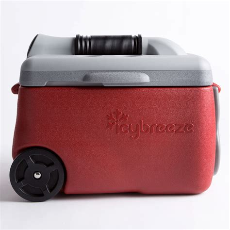 Ac Air Cooler icybreeze portable air conditioner cooler the