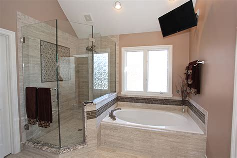 gorgeous 90 bathroom remodeling greenwood indiana